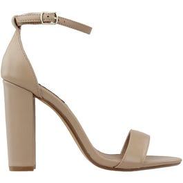bf2747baf9d Women s Shoes