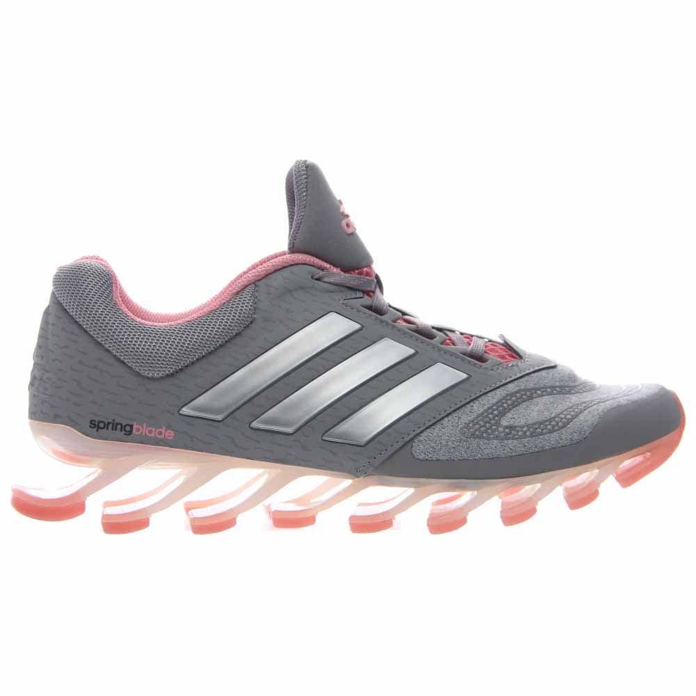 adidas springblade drive 2 w Grey - Womens  - Size 7