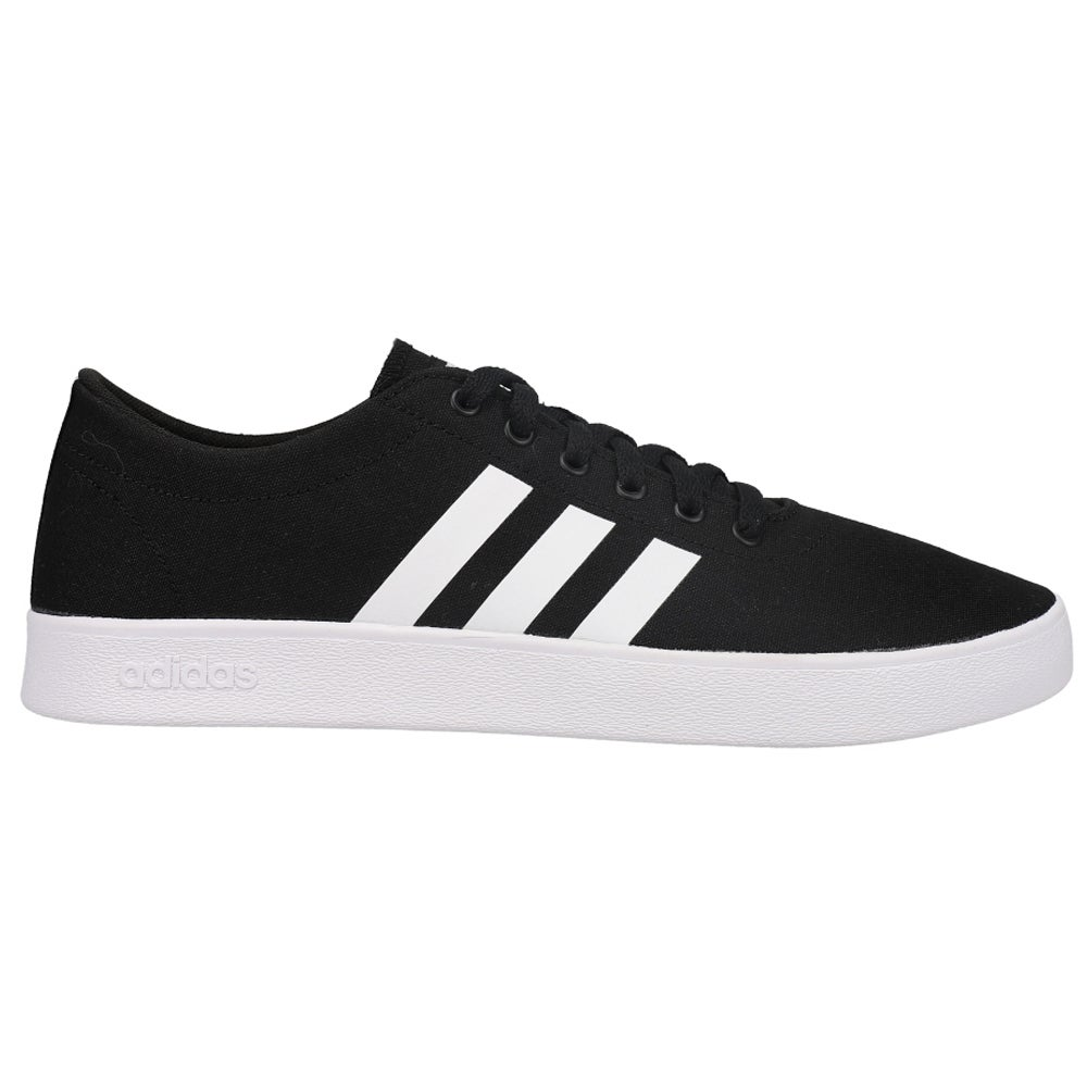 Easy Vulc 2.0 Lace Up Sneakers