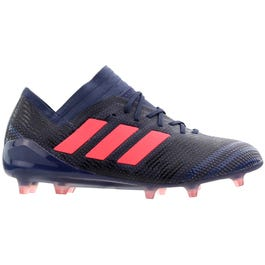Nemeziz 17.1 Firm Ground