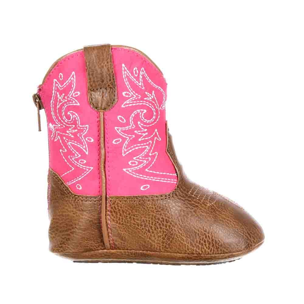 Durango Baby Western Boot