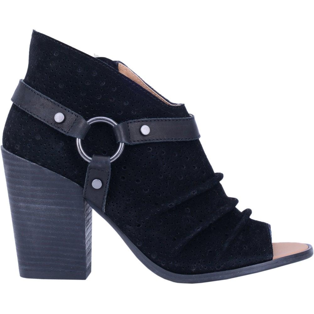 Roper Mika  Casual   Heels /& Pumps Womens Tan