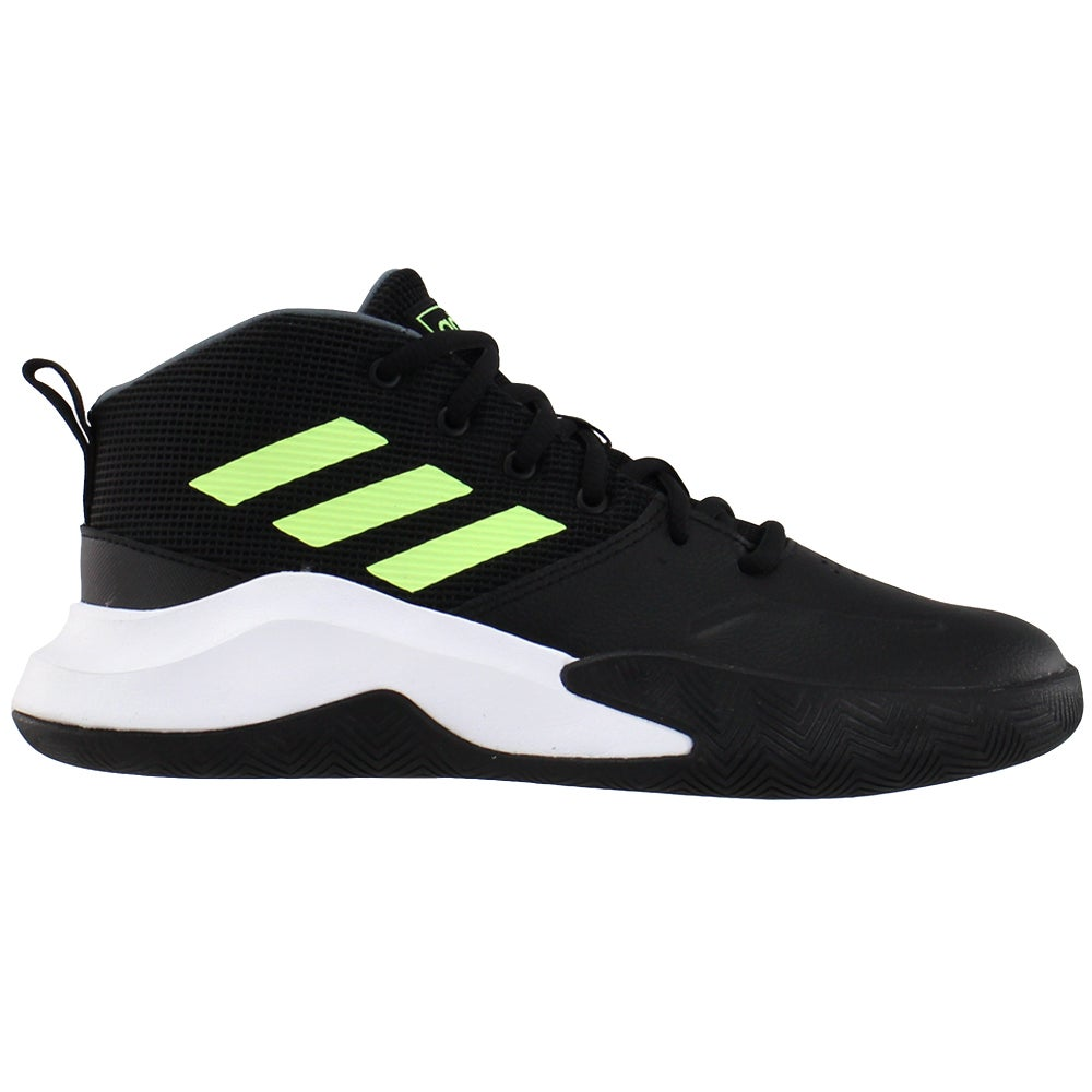 adidas superstar kids' casual basketball shoe