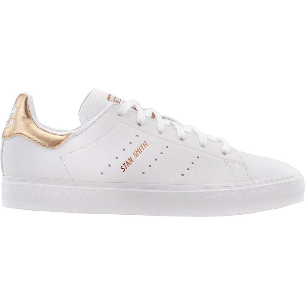 Stan Smith Vulc Junior