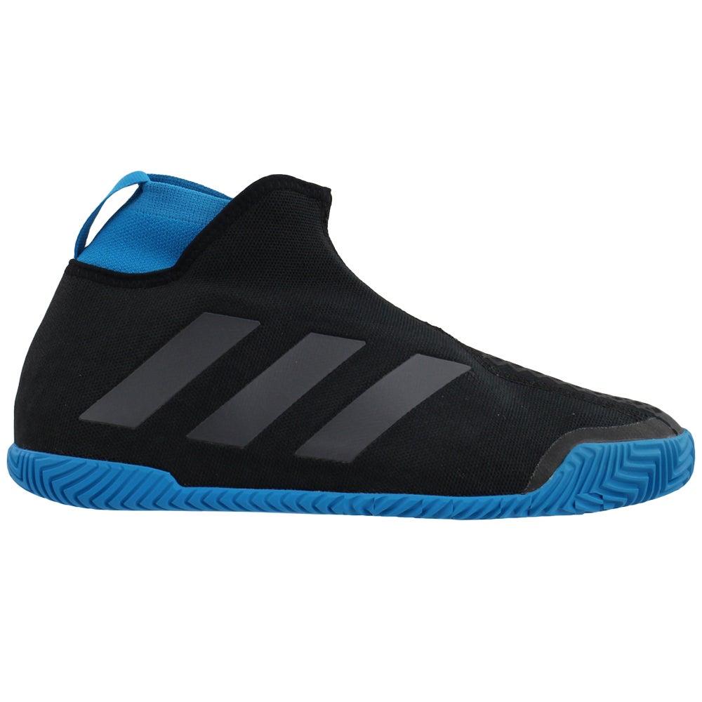 Stycon Tennis Shoes