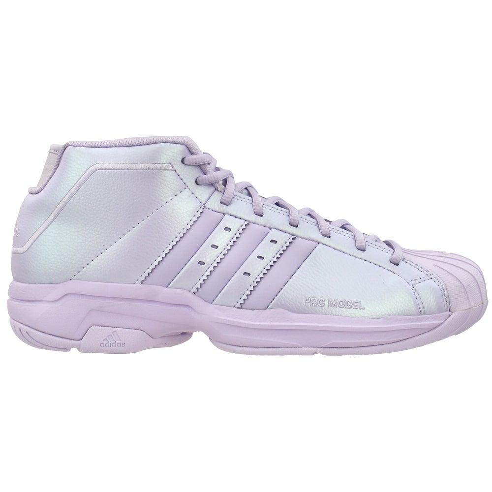 Pro Model 2G Basketball Shoes