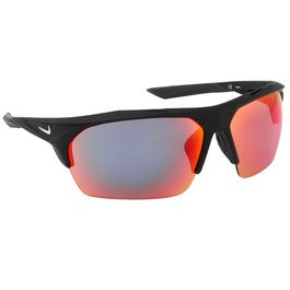 3142708279d Sunglasses - Accessories