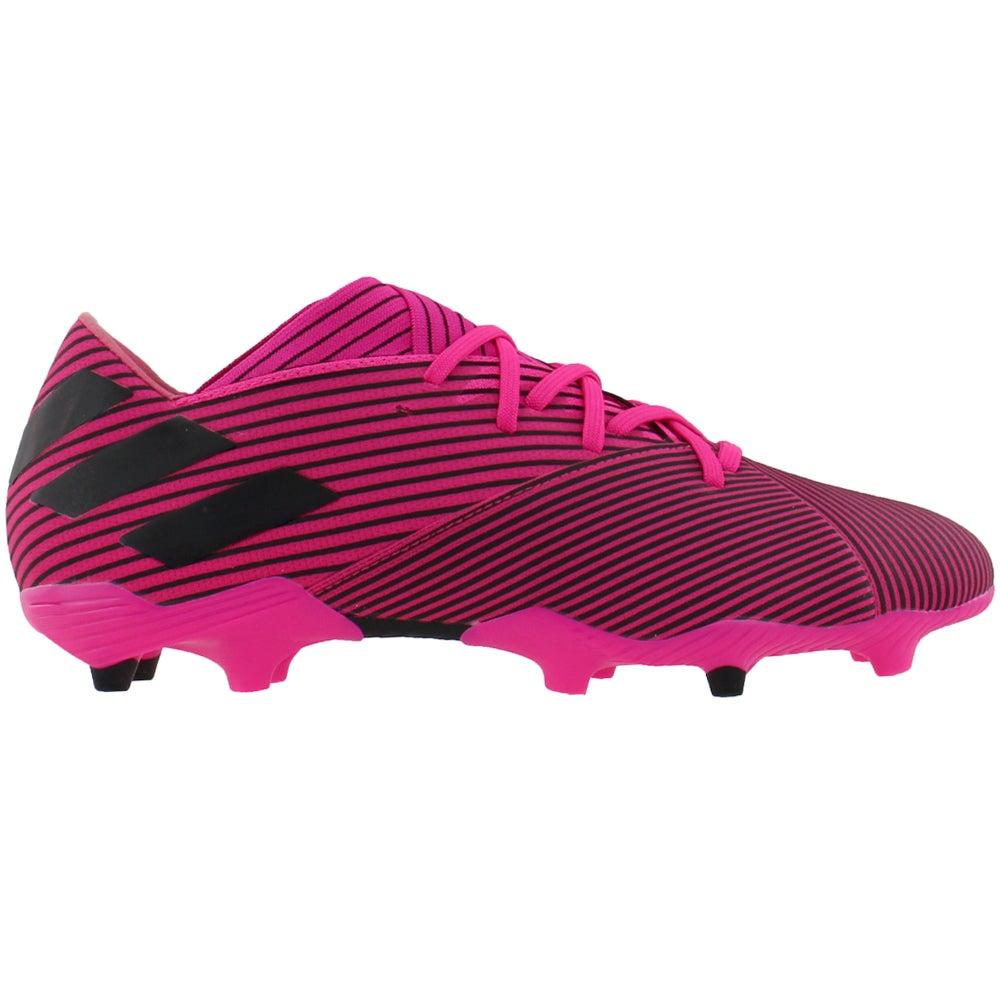 adidas Nemeziz 19.2 Firm Ground Soccer