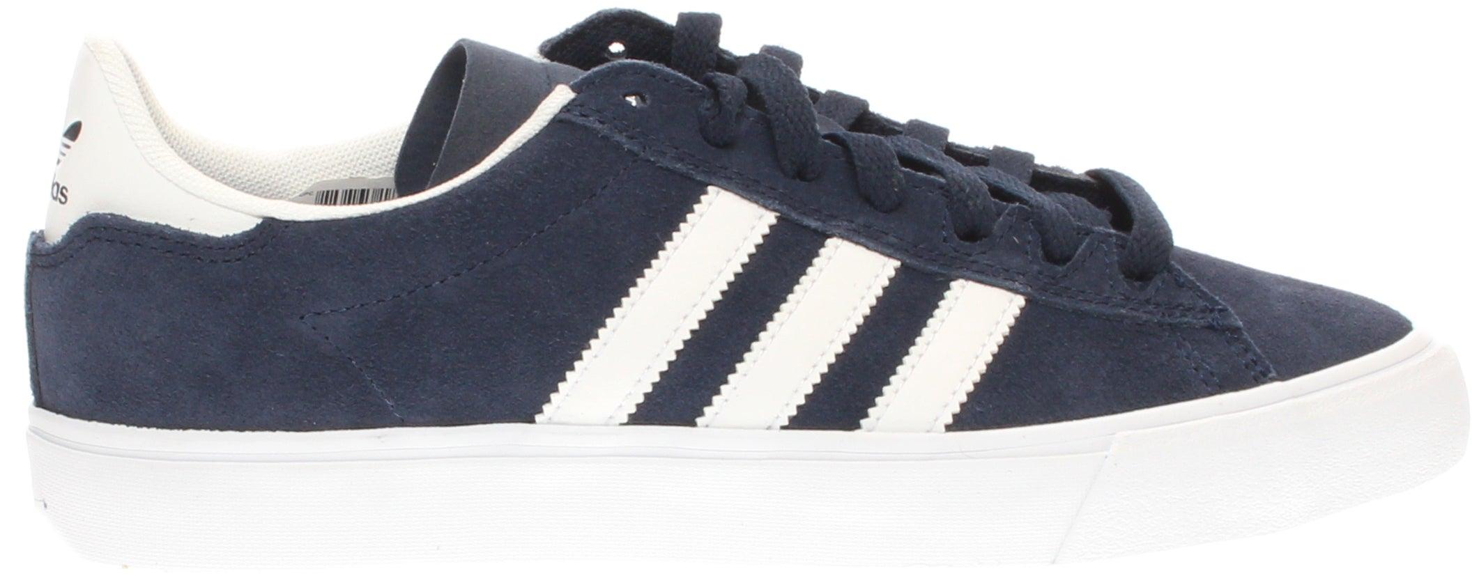 51dd2e8494fd3b ... adidas campus vulc ii adv blue mens size 12