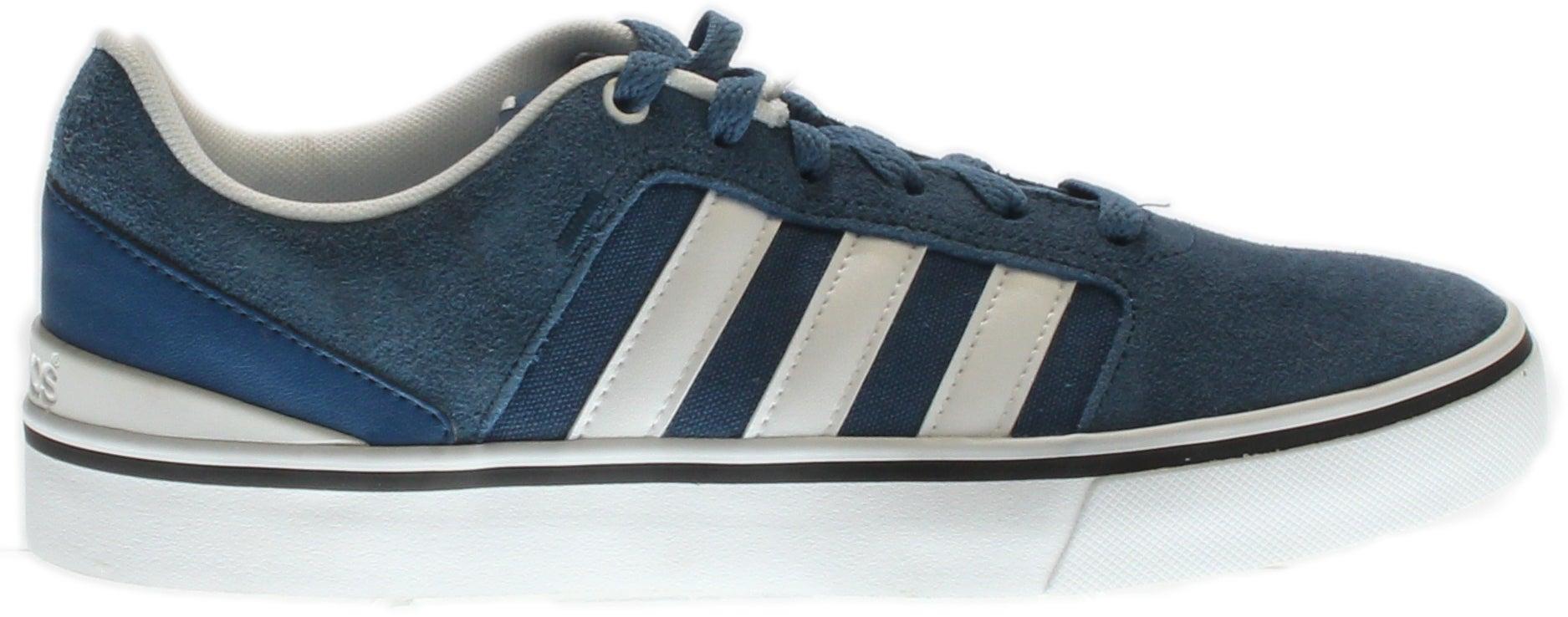 adidas Hawthorn St Blue - Mens  - Size 6.5