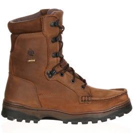 Outback Gore-Tex Waterproof Hiker Boot