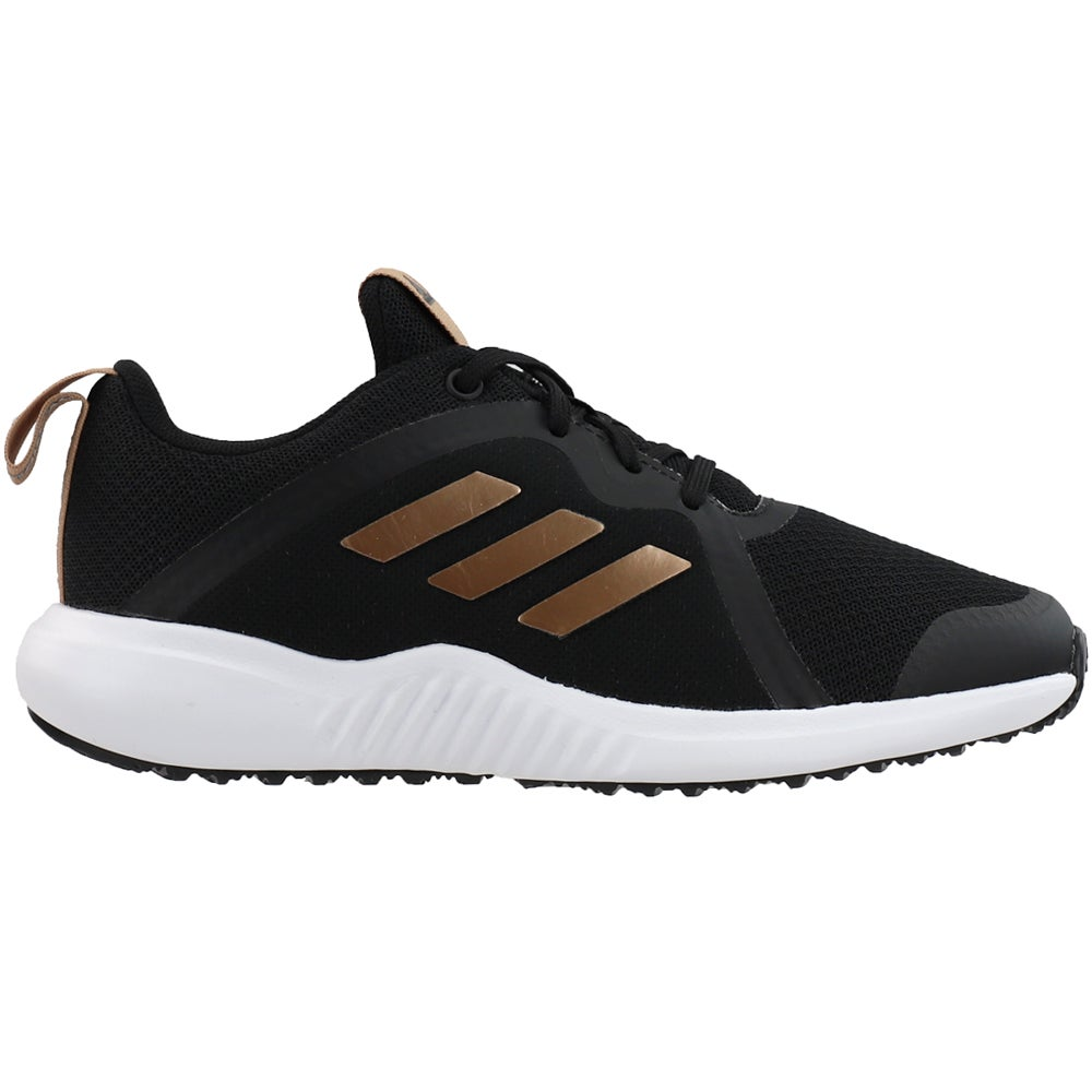 FortaRun X Running Shoes (Little Kid-Big Kid)