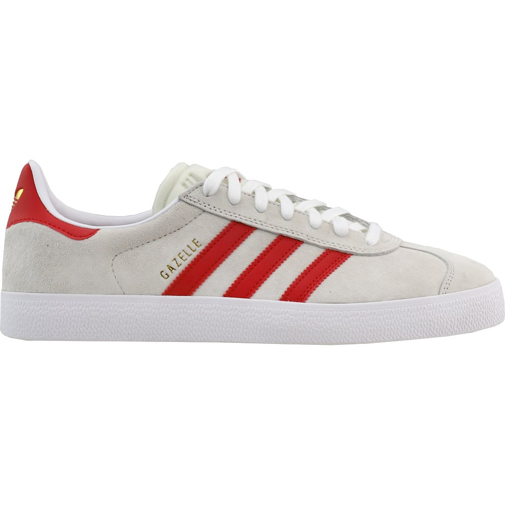 Gazelle Adv Lace Up Sneakers