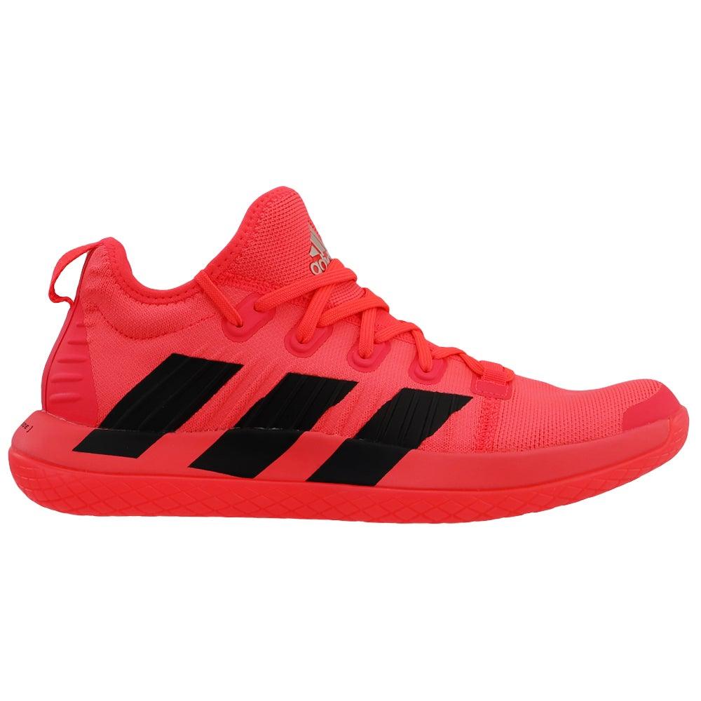 Stabil Next Gen M Handball Shoes