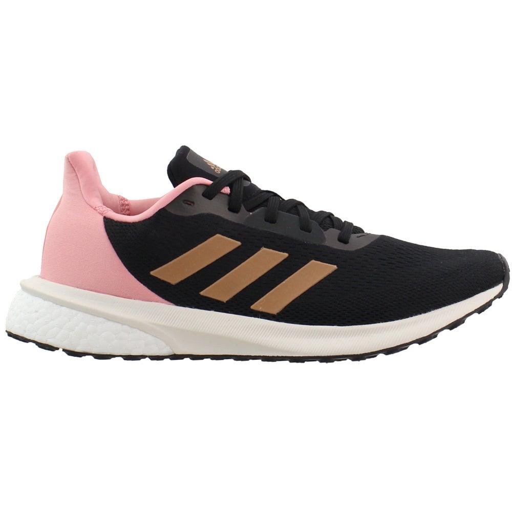 Astrarun Running Shoes