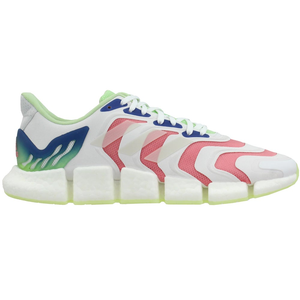 Climacool Vento Running Shoes