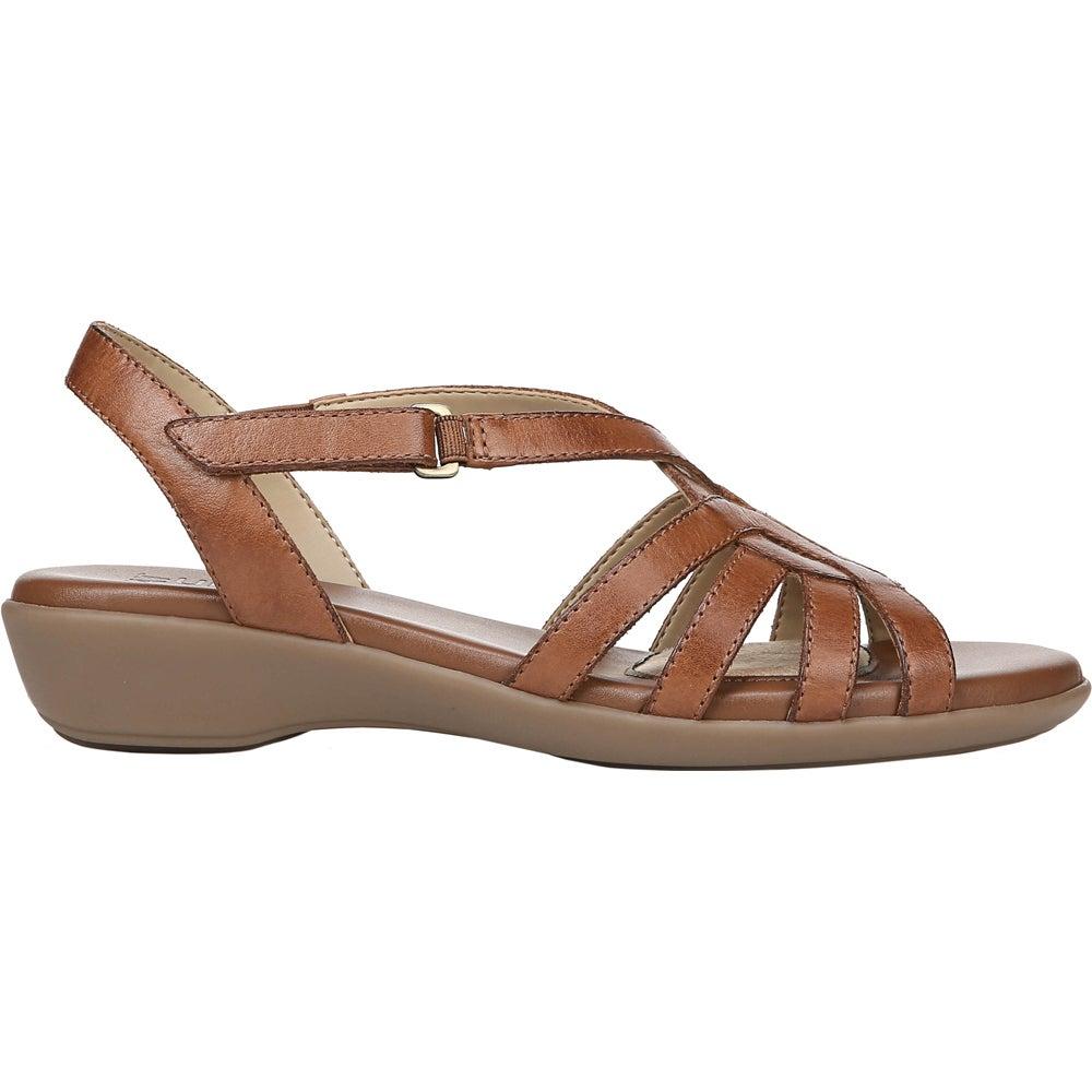 Original Universal   Womens sandals, Sandals, Teva