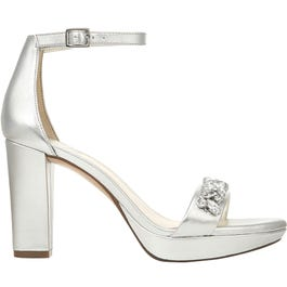 c9bb74dd1925 Sandals Sale - Naturalizer - Brands