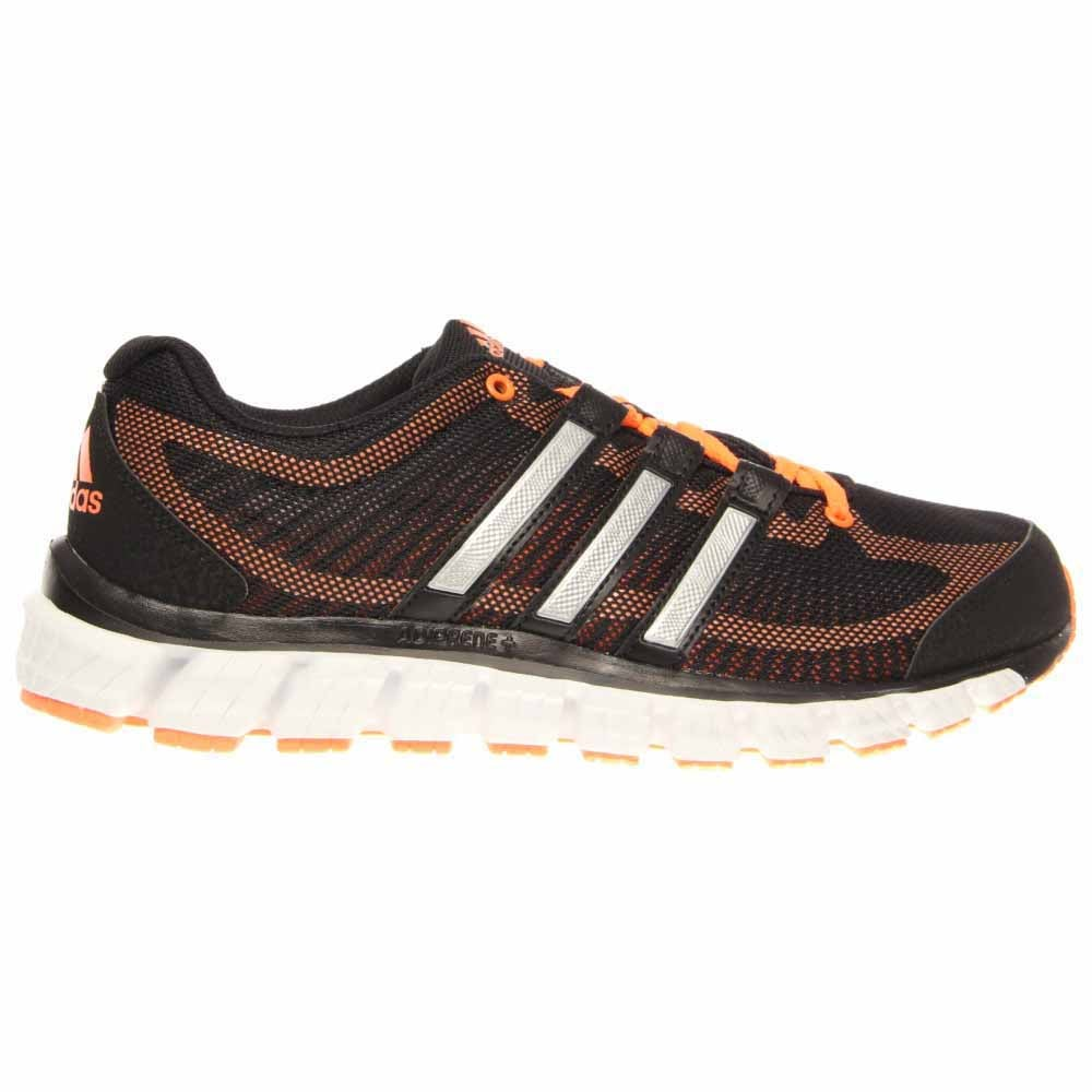 Ebay Black Shoes Liquid Ride Running Womens Adidas qIYwxq
