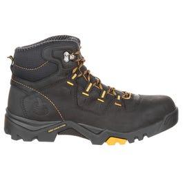 0c4fca53ee7 Renegade Steel Toe WP Lacer Western Boot