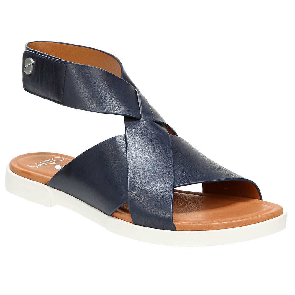 SOUL Naturalizer Sunrise Wedge Sandal   Wedge sandals