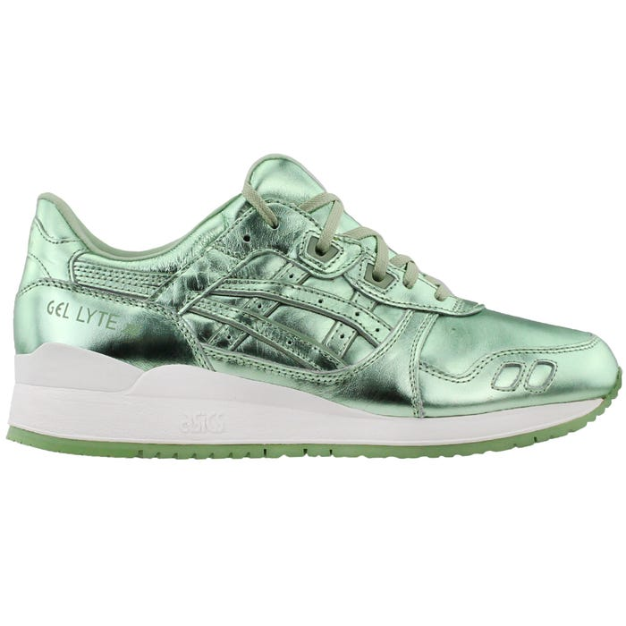 GEL-Lyte III. Skip to the beginning of the images gallery e3a8dbdb74