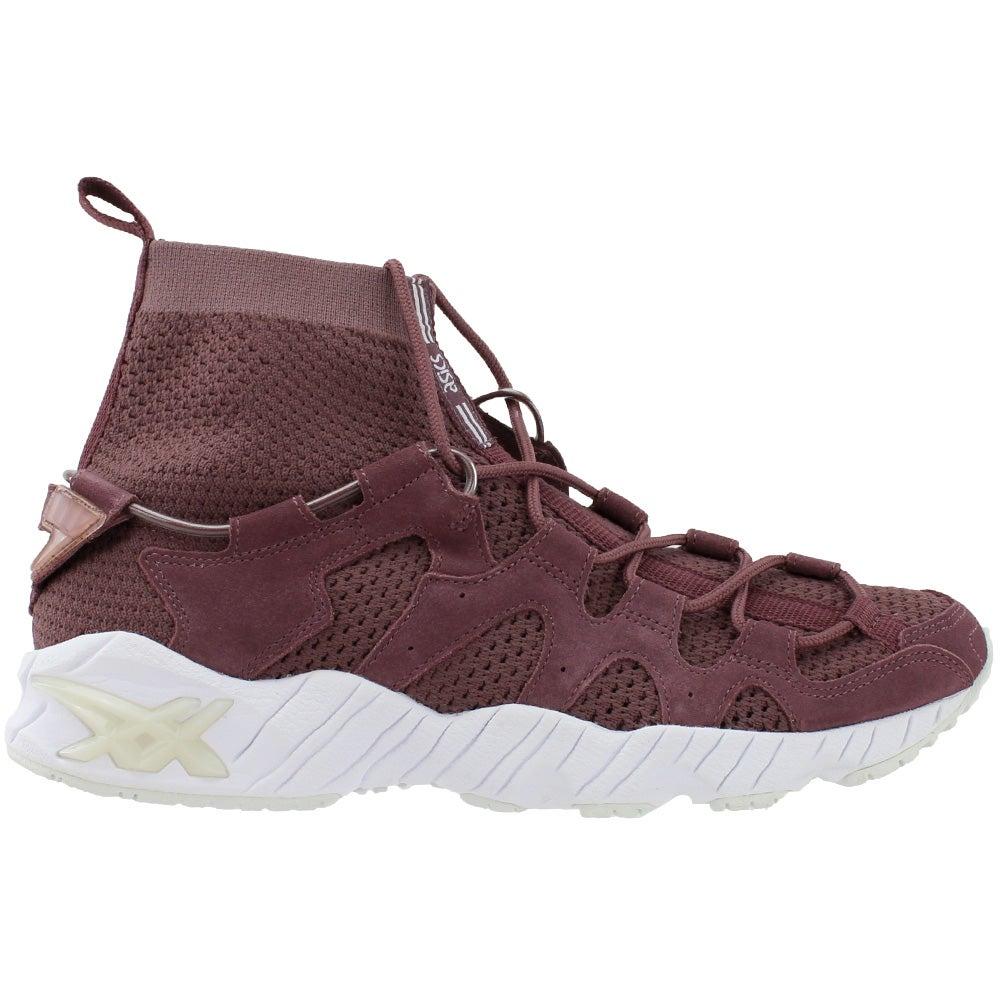 official photos 208dc 72460 Details about ASICS GEL-MAI Knit MT Athletic Shoes - Taupe - Mens