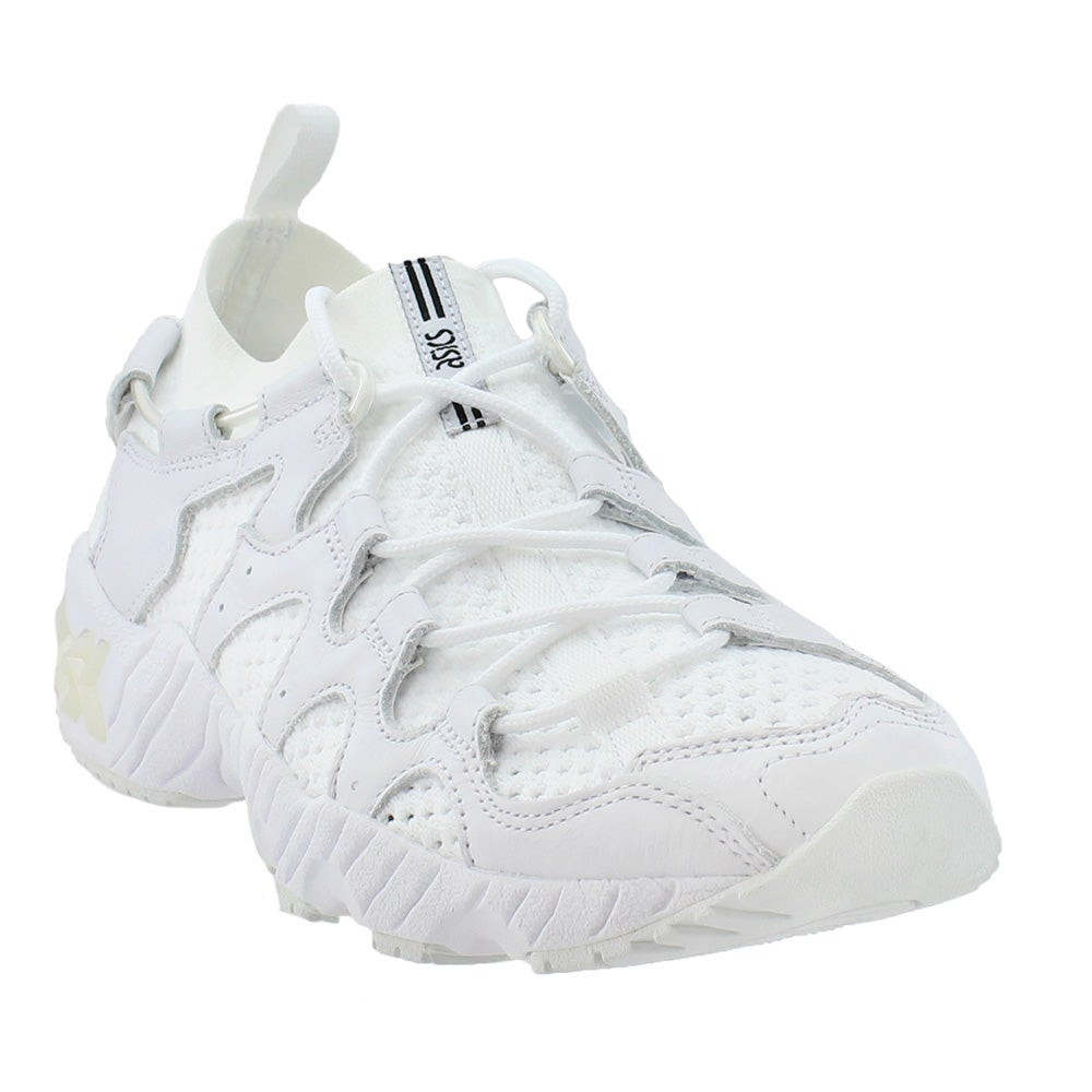 ASICS Gel-Mai Knit Lace Up Sneakers