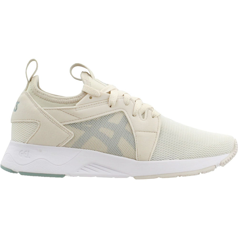 Details about ASICS GEL-Lyte V RB Casual Shoes - Beige - Womens
