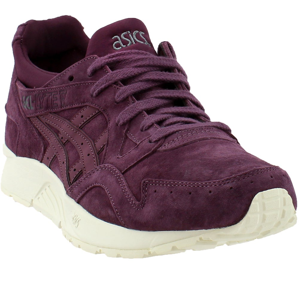 Gel-Lyte V Lace Up Sneakers