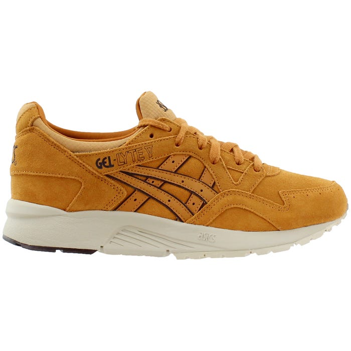 23a5d9c7e GEL-Lyte V. Skip to the beginning of the images gallery