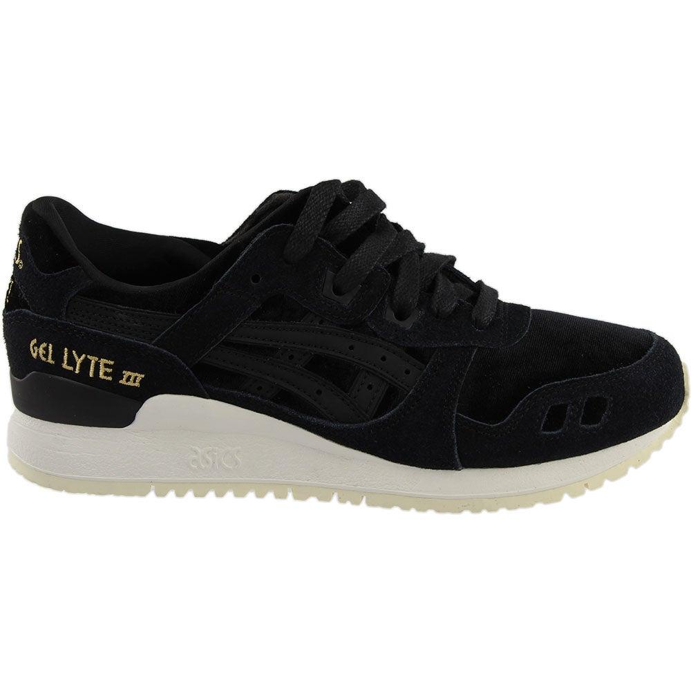 ASICS Gel Lyte Shoes For Men & Women Gel Lyte iii & V
