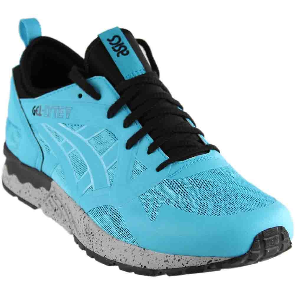 asics tiger gel saga aquarium