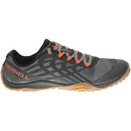 Trail Glove 4