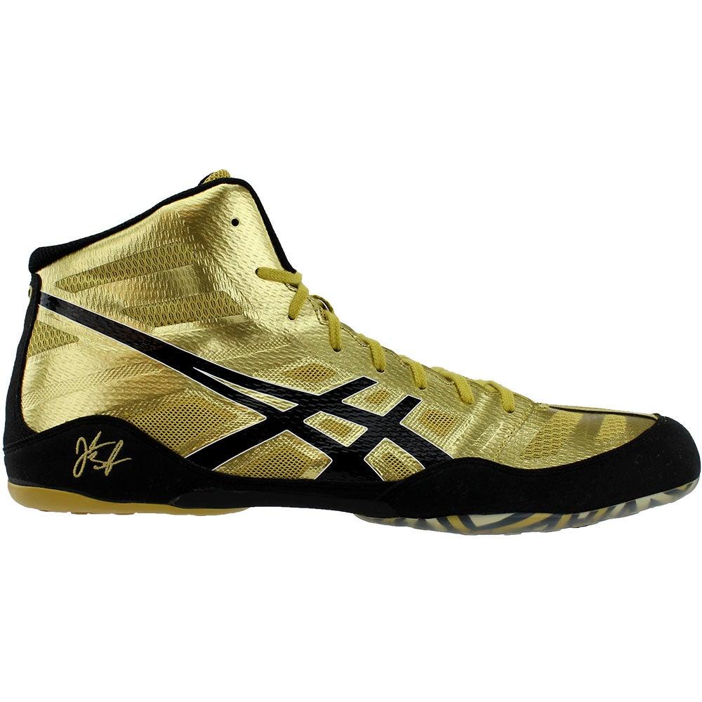 asics pursuit 1 wrestling shoes canada