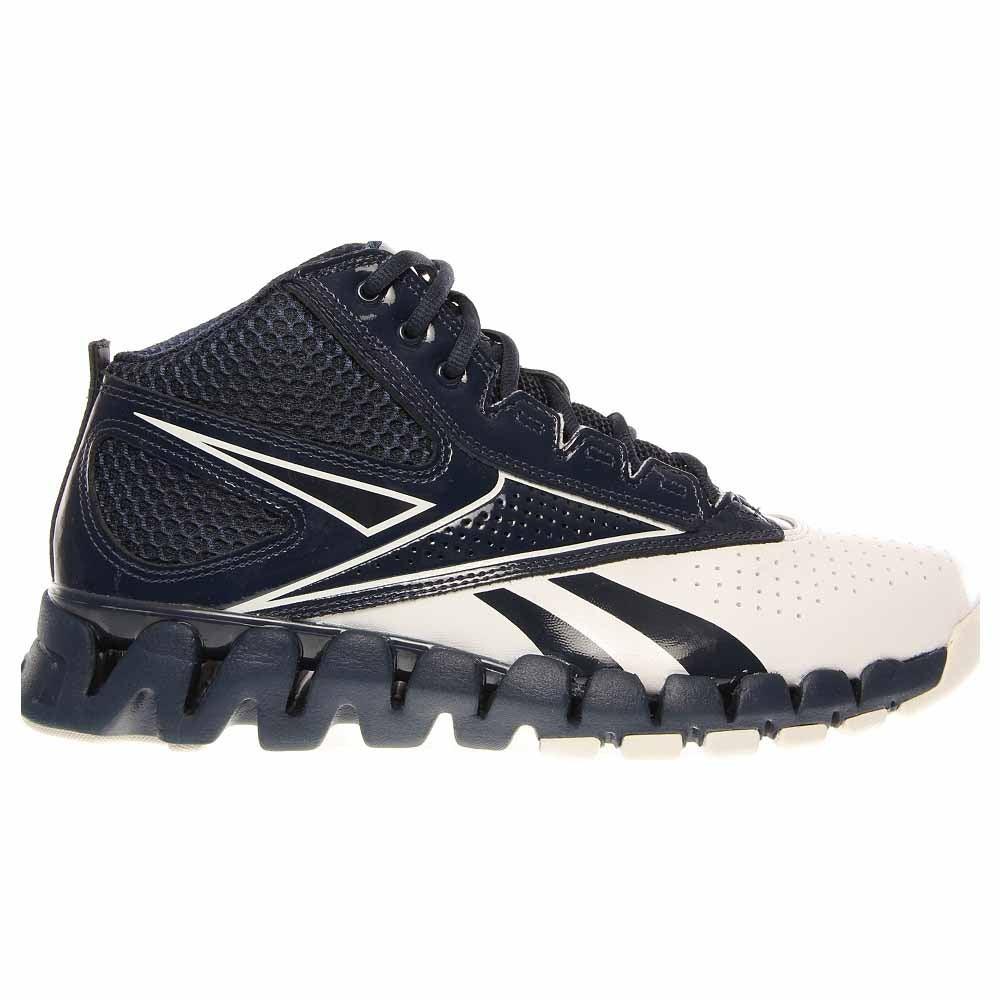 Reebok Zig Pro Future Blue - Womens  - Size 7.5