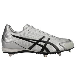 e2f700329e6a ASICS GEL-Provost Mid white and get free shipping on orders more ...