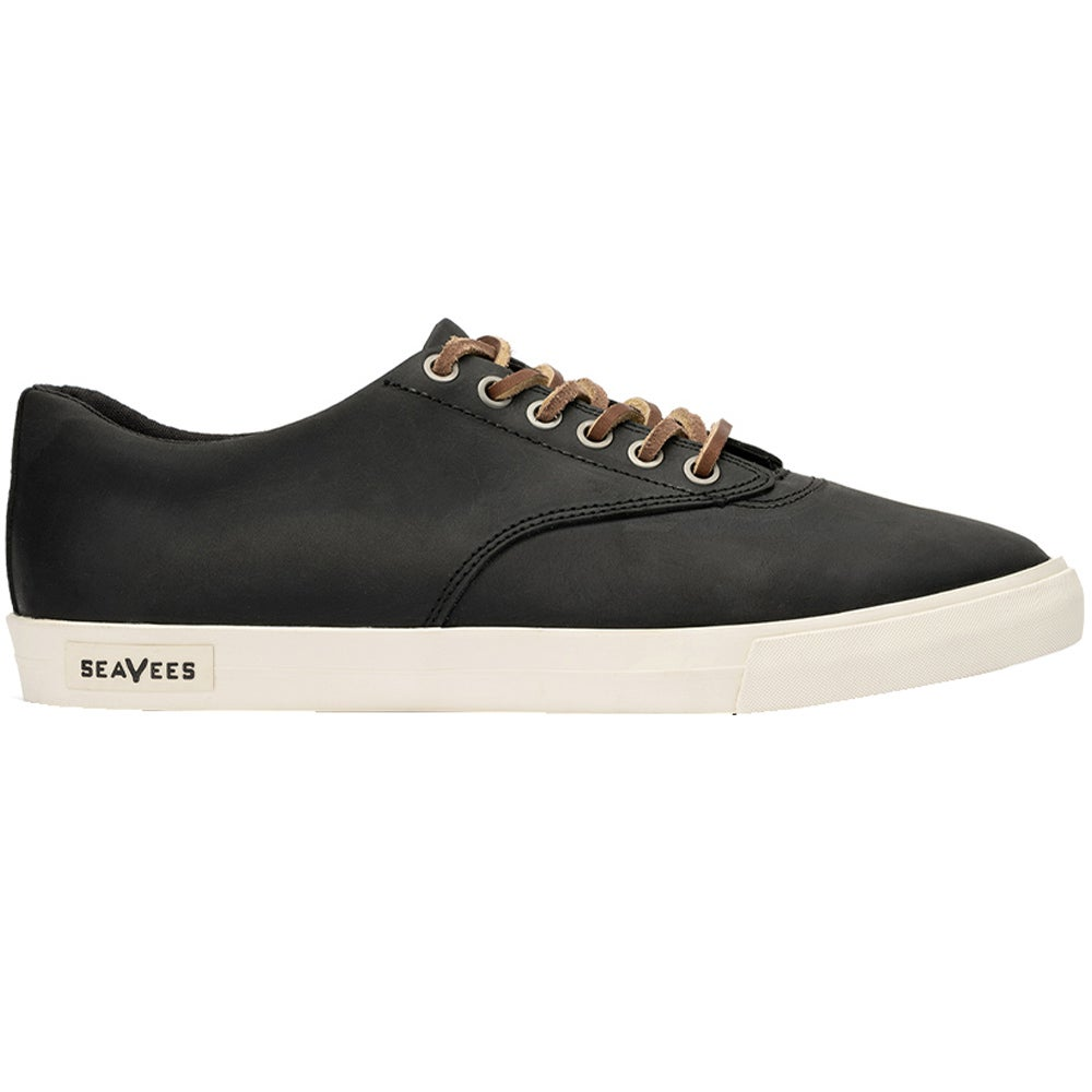Deals on SeaVees Hermosa Wintertide Lace Up Sneakers