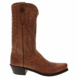 Lucchese Lewis