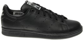 Stan Smith Youth