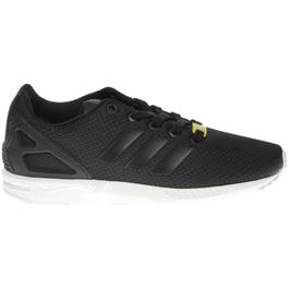 a7719c5b6ded ZX Flux