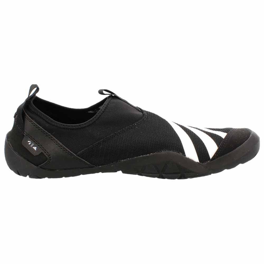 adidas Climacool Jawpaw Slip On Black - Mens  - Size 7