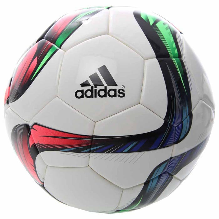 Conext 15 Competition Sports Ball