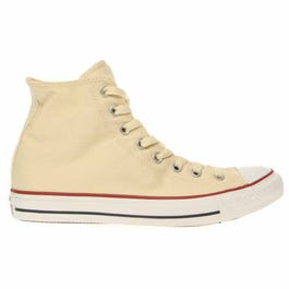 Chuck Taylor All Star High Top