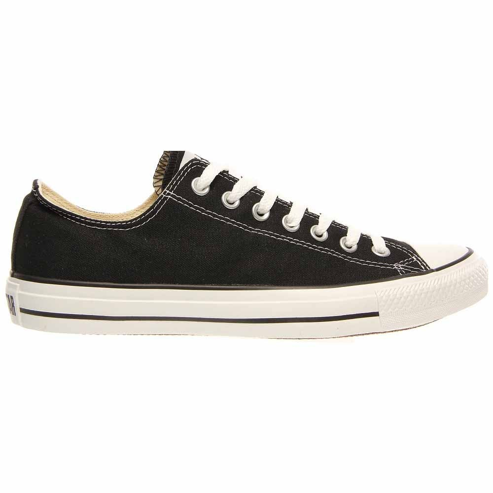 695f93876f39bf ... new zealand converse chuck taylor all star low top 84644 cde4d
