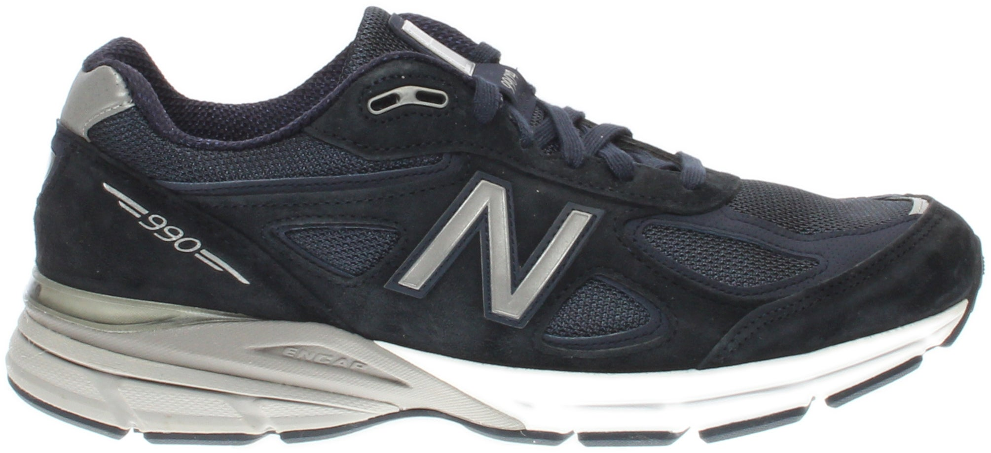 New Balance 990 -  889516458303