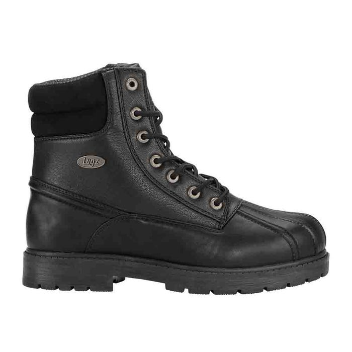 Avalanche Hi Duck Boot