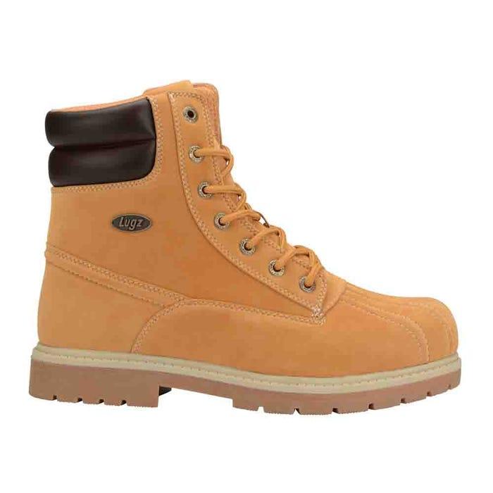 Avalanche Hi Duck Boot