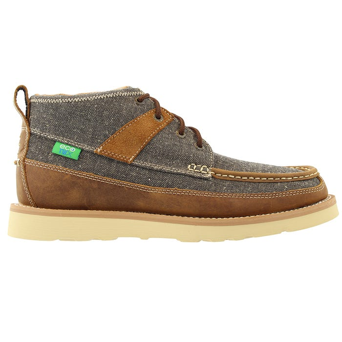 ECO TWX Casual Shoe