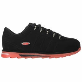 Lugz CHANGEOVER ICE